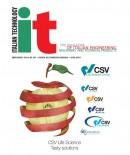 Italian Technology