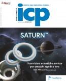 ICP Magazine